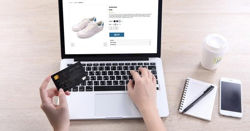 Why do you need an E-Commerce Website